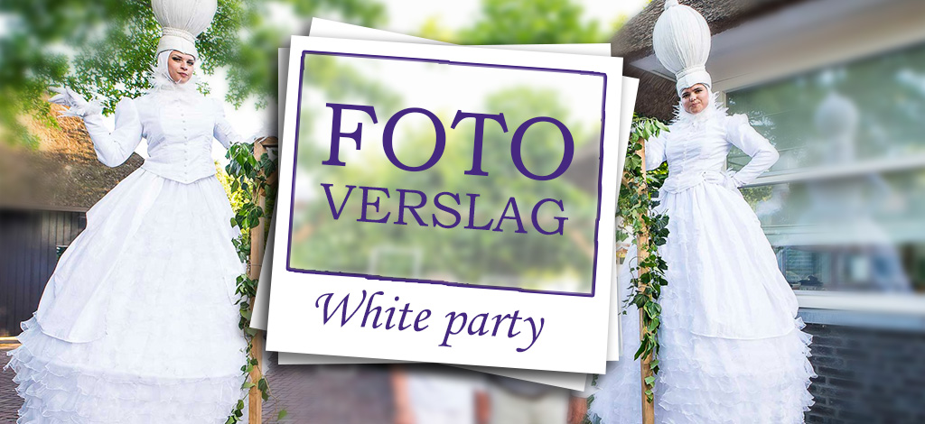 fotoreportage white party oogverblindende schoonheid header