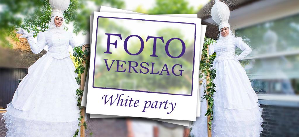 fotoreportage white party oogverblindende schoonheid header